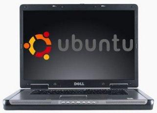 ubuntu_dell.jpg